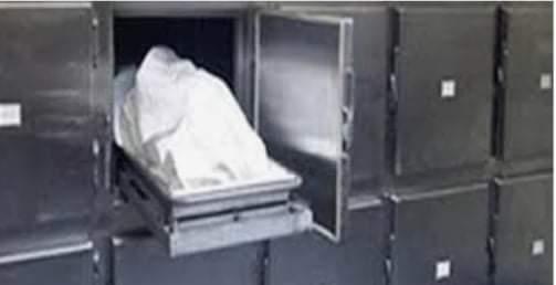 بسبب خلافات الجيرة ضرب مدرس حتى الموت فى طهطا بسوهاج