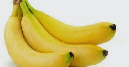 Vitamin Yang Penting Untuk Ibu Hamil