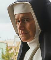 Irmã Dulce, o filme