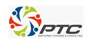 Lowongan Kerja SMK PT Pertamina Training & Consulting Bulan September 2021