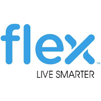 Flextronics Off Campus Drive