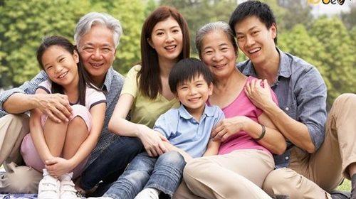 family-happiness.jpg