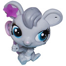 Littlest Pet Shop We Love to Party! Generation 5 Pets Pets