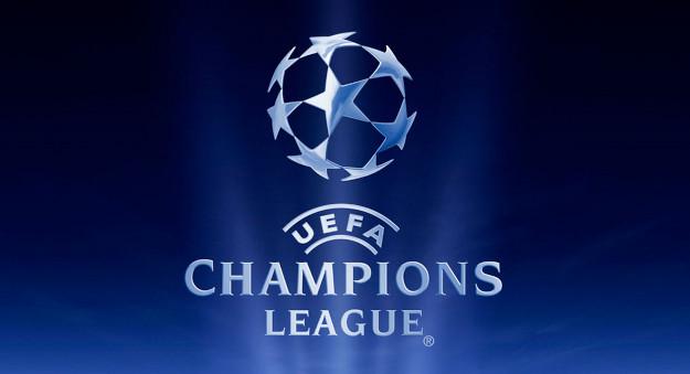 UEFA Champions League app