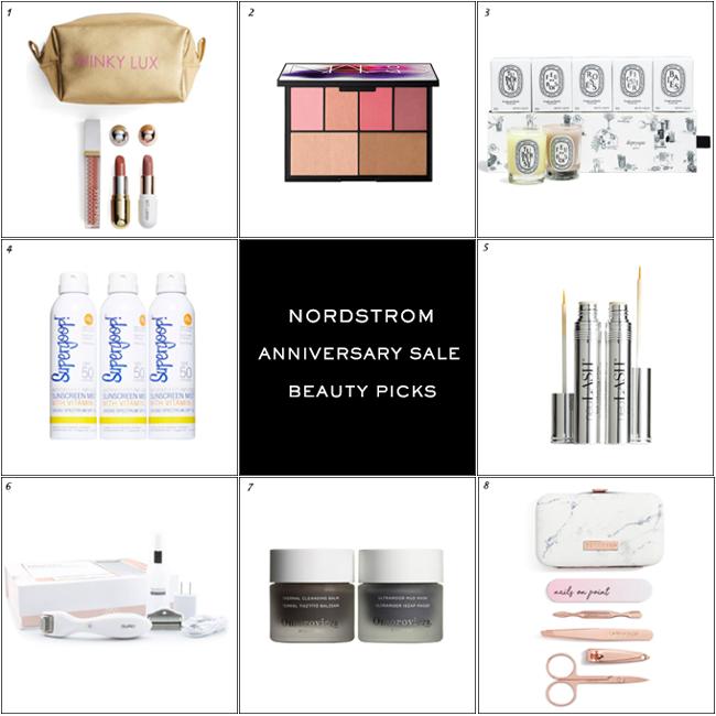 Nordstrom Anniversary Sale, Nordstrom Sale, Nordstrom Online, Nordstrom Promotion, Shop Nordstrom