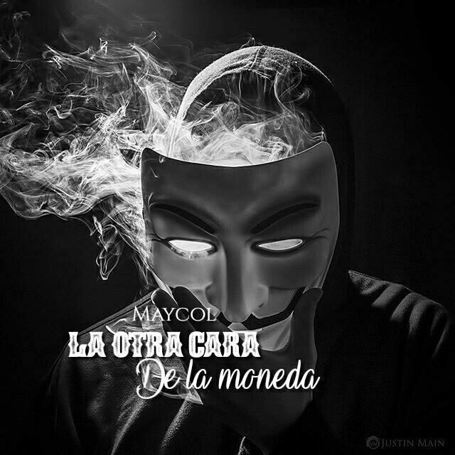 hoyennoticia.com, En Cerrejón: La otra cara de la moneda