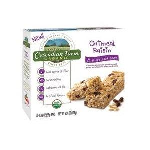 Natural Foods Sedro Wooley