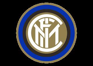FC Internazionale Milano Logo Vector