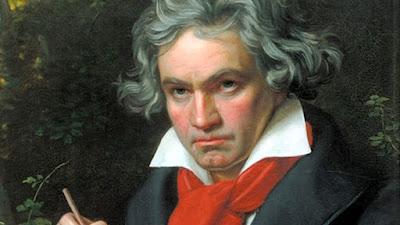 http://www.dn.pt/artes/interior/o-maestro-explica-as-nove-sinfonias-de-beethoven-5412333.html