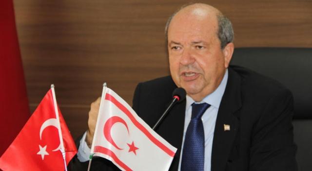 Ο εκλεκτός του Ερντογάν νέος ηγέτης στα Κατεχόμενα