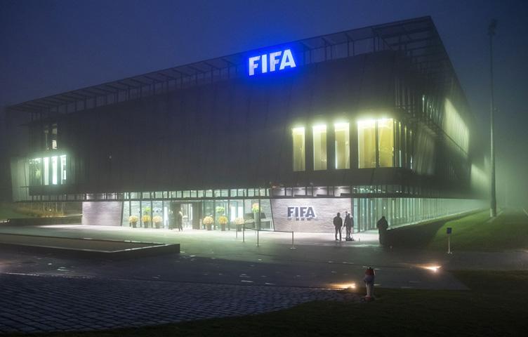 FIFA reguliše maksimalan broj posudbi