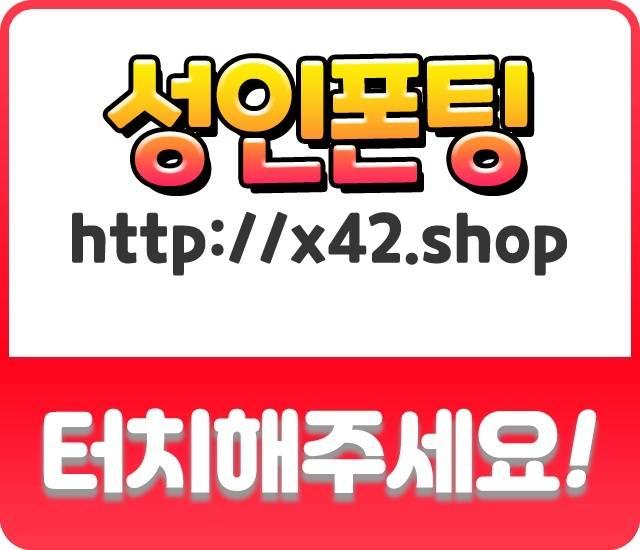 박촌스티커인쇄