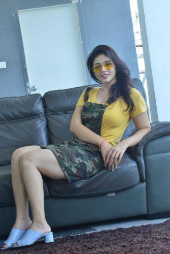 Priyanka jawalkar hot, hd wallpaper for android mobile download, hot girls images