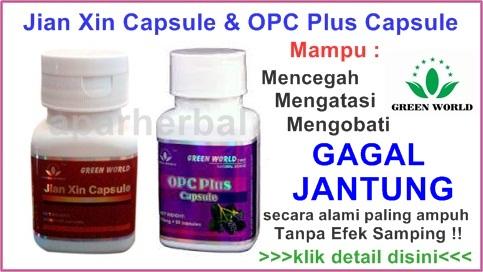 http://obatgagaljantung97.blogspot.com/