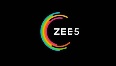 ZEE5: MOVIES, TV SHOWS, WEB SERIES, NEWS