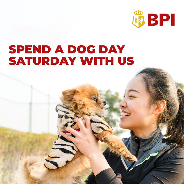 BPI to hold its first Dog Day in the South