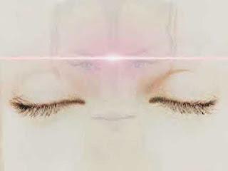 cara membuka mata batin