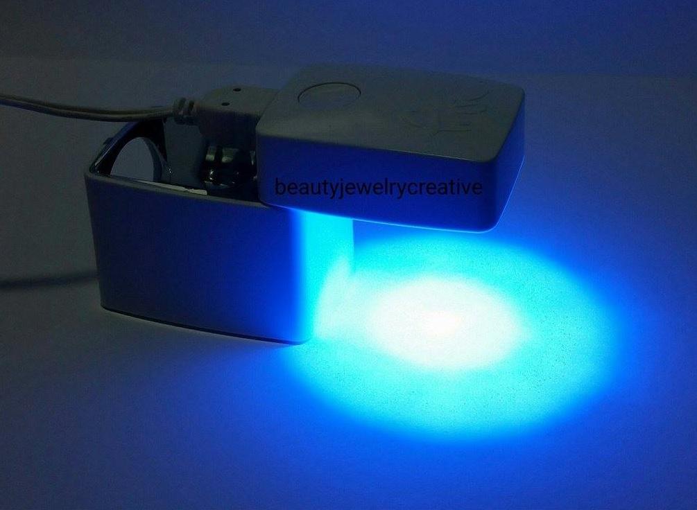 Lampe Lässt Sich Ganz Leicht Auseinandernehmen Und Verdreht Wieder Aufsetzen So Pt Jeder Fußnagel Einfach Drunter