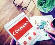डोमेन क्या है ,वेबहोस्टिंग hindi में ,वेबहोस्टिंग ऑफर ,वेबहोस्टिंग टिप्स