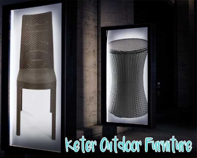 Keter Patio and Outdoor Furniture, Keter Patio Furniture, Keter, Keter Outdoor Furniture, Outdoor Furniture, keter Plastic Garden Storage, Plastic Garden Furniture, keter Plastic Patio Storage,