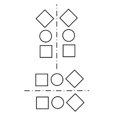 simetri dalam arsitektur