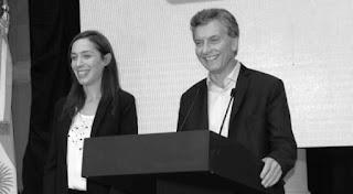 Se espera que se realicen anuncios importantes como los que ocurrió en Quilmes la semana pasada donde ambos mandatarios anunciaron un mega plan de obras por $200 mil millones y 100 mil nuevos puestos de trabajo.