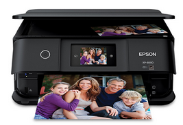 Epson XP-8500 Wireless Printer Setup, Expression Photo XP-8500 Driver - Epson Expression Photo XP-8500 Driver Windows, Epson Expression Photo XP-8500 DriverMac