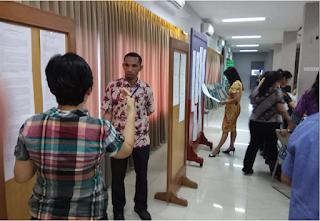 Inilah Materi yang Diajarkan oleh Diajarkan oleh Guru Bahasa Indonesia di Sekolah