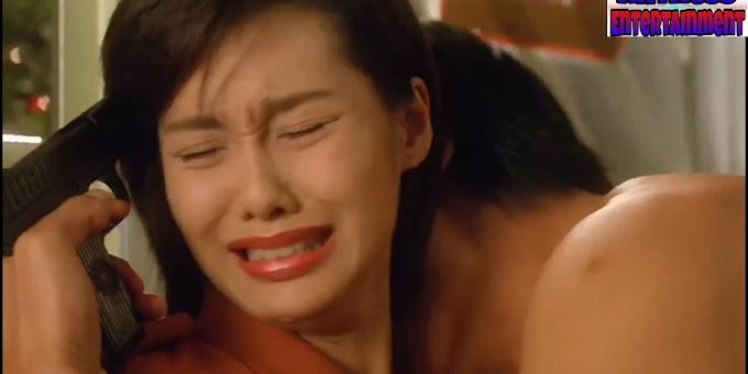 Athena Chu, Yeung Fan, Chun Chung, Jane Chung Chun nude scene - Raped by an Angel 2