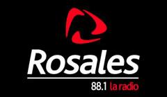 Radio Rosales FM 88.1