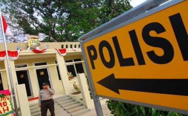 Hebooh, Di Wonosobo, Anggota Kodim Ditahan 14 Hari Karena Istri Nyinyir di Medsos