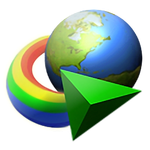 INTERNET DOWNLOAD MANAGER (IDM) V6.30 BUILD 2 FINAL + RETAIL + PATCH