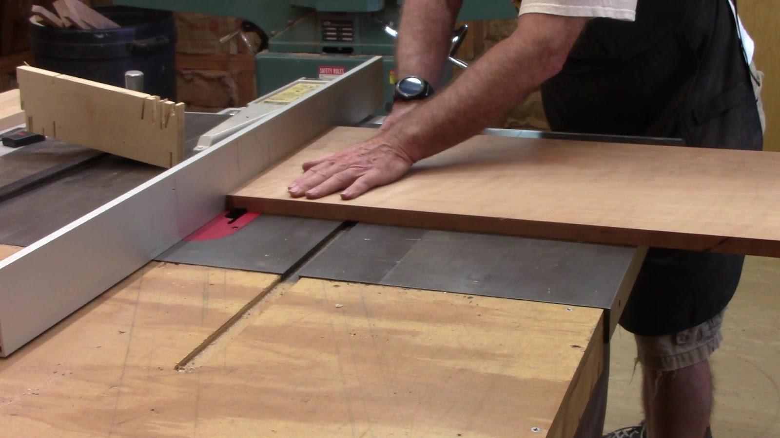 David Boeff Furniture Maker: Pennsylvania Chippendale Slant