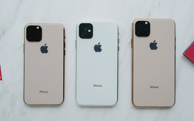 iPhone 11 Price in USA