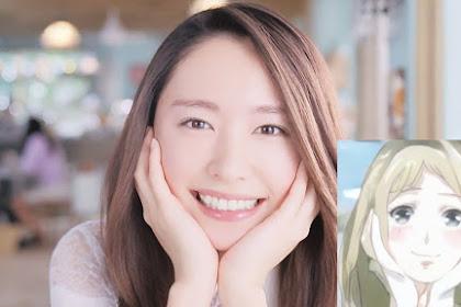 Cara Mengubah Foto menjadi Kartun Anime Jepang di Android dalam Hitungan Detik