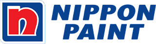 Nippon paints will help the 1000 automotive workers.