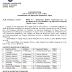 Καθορισμός εξόδων παράστασης του Προέδρου και του  Αντιπροέδρου του Δημοτικού Λιμενικού Ταμείου Τήνου – Άνδρου.