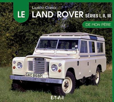 http://www.actu-automobile.com/2015/10/11/livre-le-land-rover-de-mon-pere/