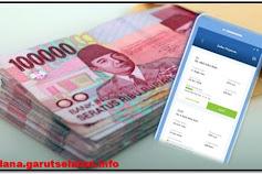 Investree APK - Aplikasi Pinjaman Online OJK Cepat Cair