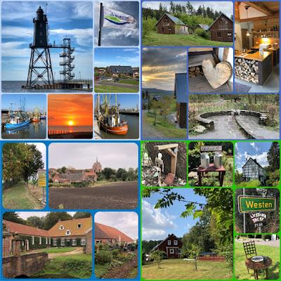 Das Jahr in Bildern