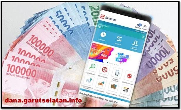 Danamas P2p Apk Aplikasi Pinjaman Online Cepat Cair Aman Terdaftar Di Ojk