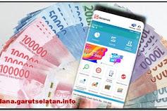 Danamas P2P APK - Aplikasi Pinjaman Online Cepat Cair & Aman Terdaftar di OJK