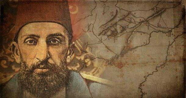 Sultan Abdul Hamid Marah Prancis Gelar Teater Nabi Muhammad