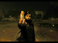 Is India Safe For Girls? | लड़कियों को भी सीखना होगा खुद की रक्षा कैसे करे।