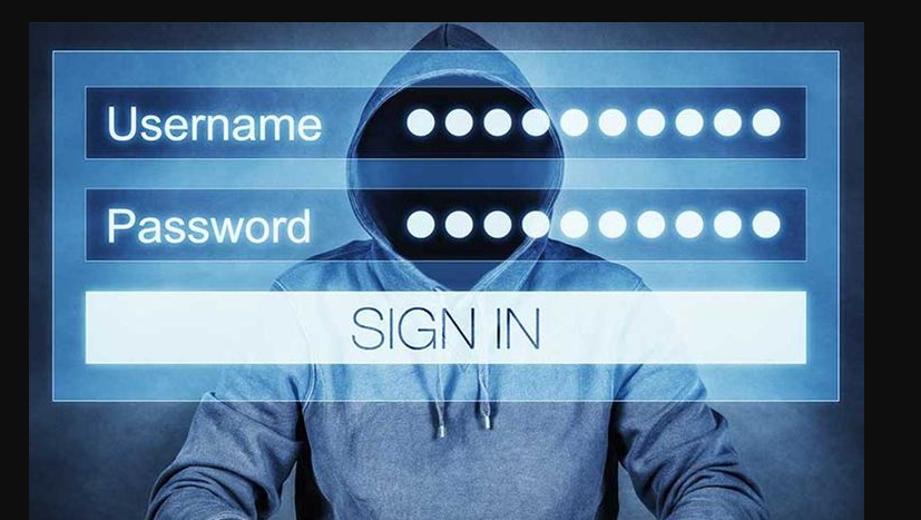 5 Security Tips for Gamers