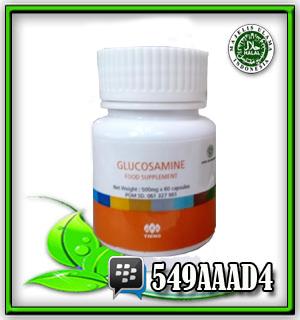 glucosamin capsules, tulang sendi, obat herbal memperbaiki sendi, melenturkan persendian tulang, menghilangkan nyeri rematik, obat herbal pengapuran sendi