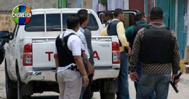 Liquidaron a un individuo en Petare por haber matado a seis mujeres