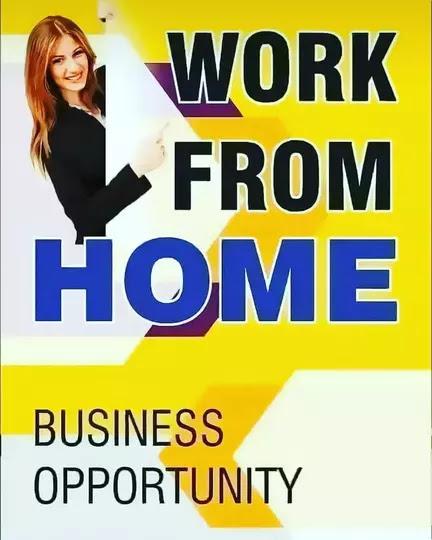 All About Vestige Company   Vestige Network Marketing Pvt Ltd   Why Vestige?   वेस्टिज के विषय में पूर्ण जानकारी। Vestige Plan in Hindi 2021