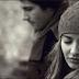 5 Alasan mengapa Wanita sangat sulit untuk kamu Taklukkan
