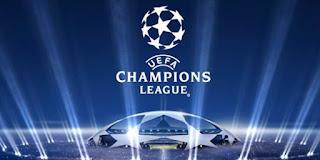 Babak Knock Out Segera Dipentaskan, Ini Susunan Skuad Lengkap Kontestan 16 Besar Liga Champions